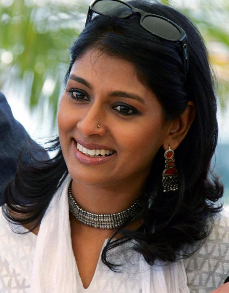 nandita das edit