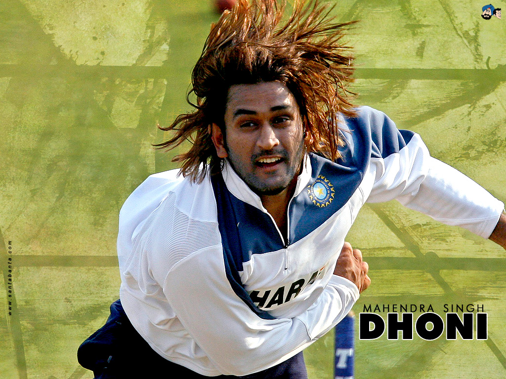 mahendra_singh_dhoni_long_hairstyle_pictures_2