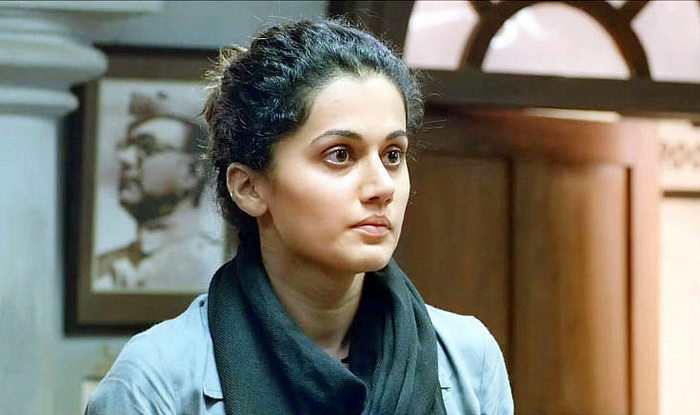 taapsee-pannu-as-miss-arora-in-movie-pink